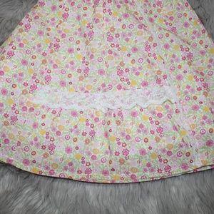 Savannah Dresses - 👗 3/$15 Savannah Infant dress